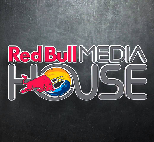 Red Bull 500x500 pixels final.png