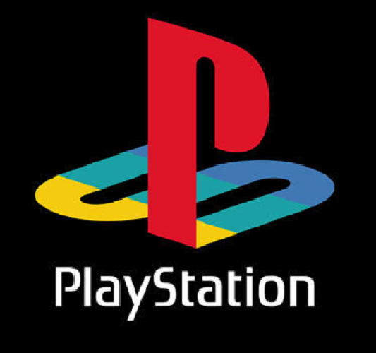 PlayStation final.png