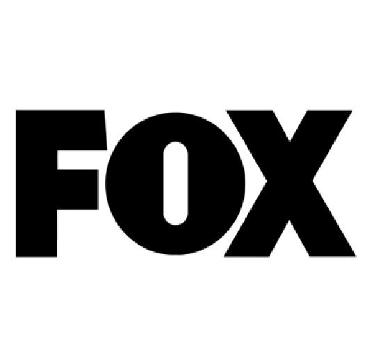 fox final.png