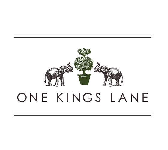 OneKingsLane.png