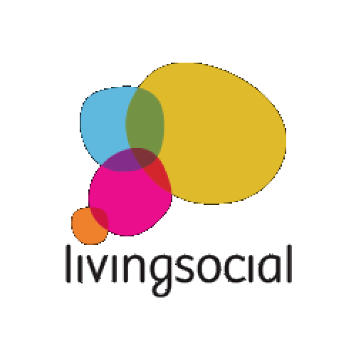 living social final.png