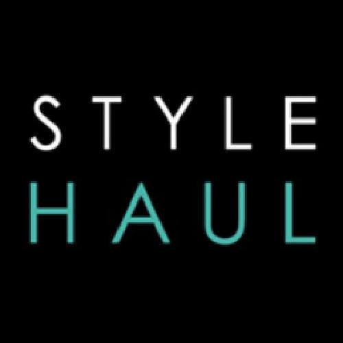 StyleHaul 500x500 pixels final.png