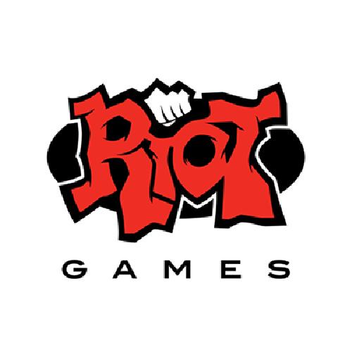Riot 500x500 pixels final.png