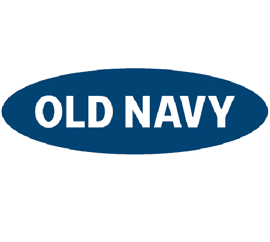 Old Navy 500x500 pixels final.png