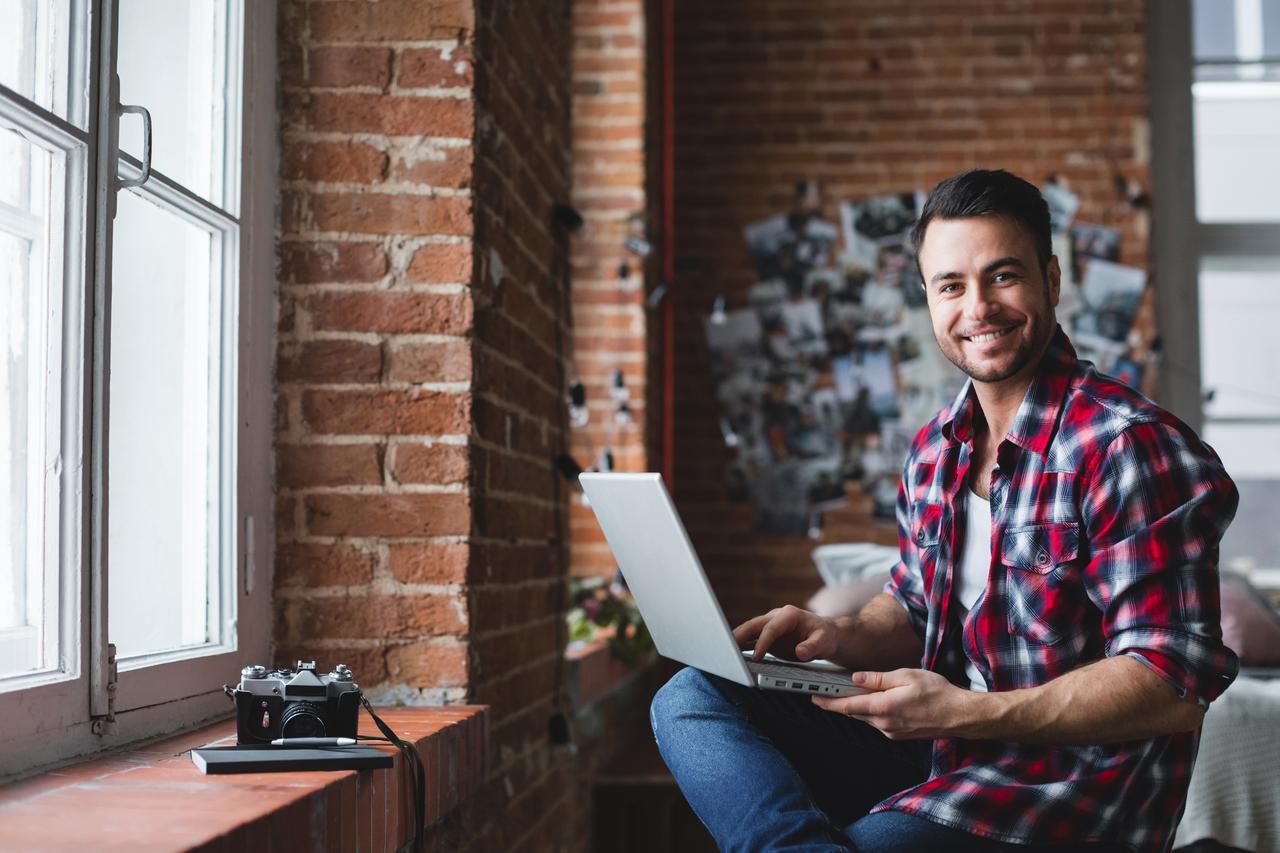 Especial de Inglés para negocios- 10 clases personalizadas