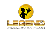 Legend Production Films