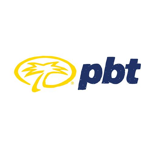 pbt.png
