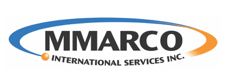 MMARCO International Services Inc.