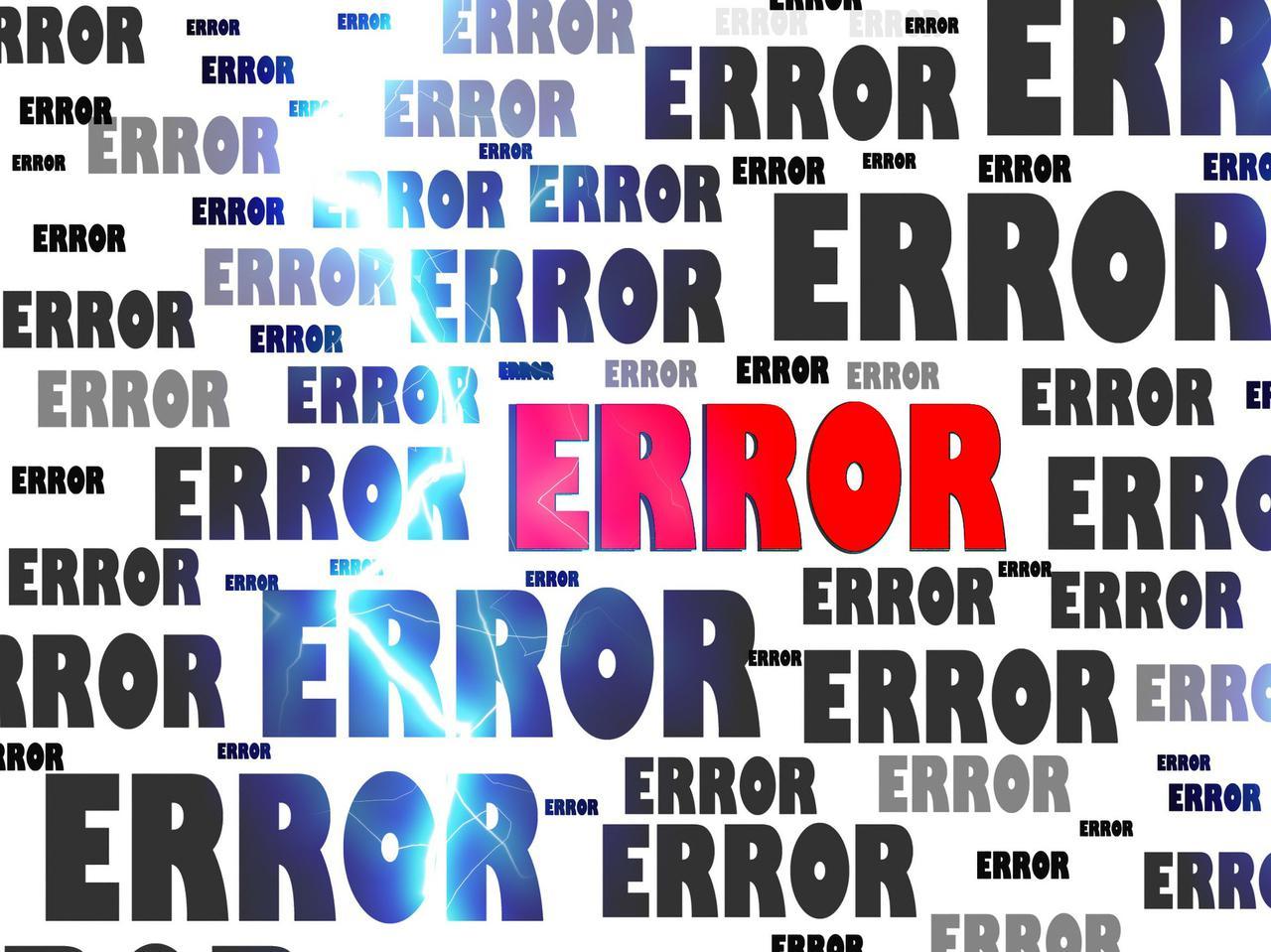 error-63628_1920.jpg