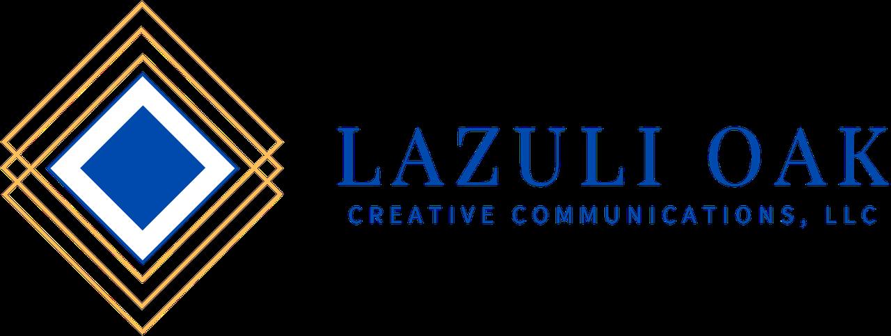 lazuli oak logo_final_horizontal_blue text_blue and white box_final.png