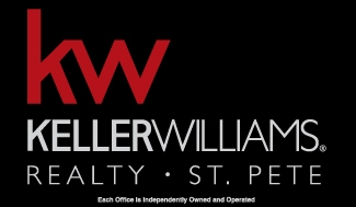 William Breaden Realtor LLC