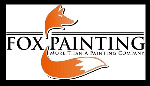 fox-transparent.png
