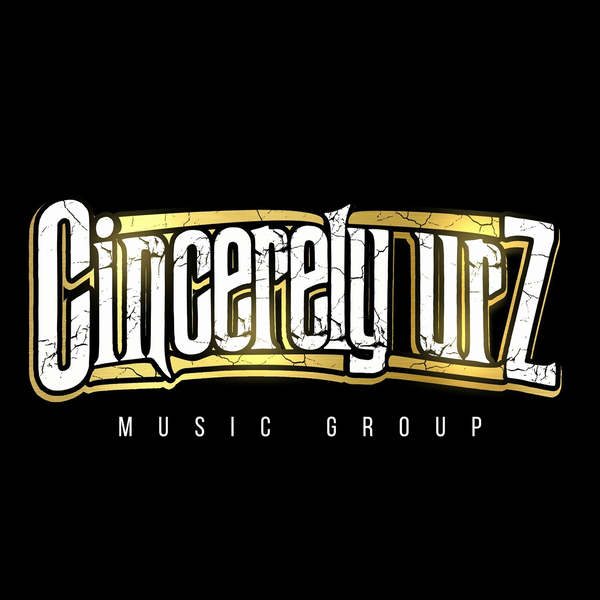 CincerelyUrz Music Group LLC