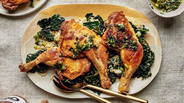 0419-hly-chicken-kale-rice.jpg