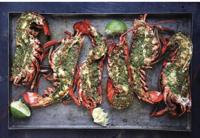 Grilled Lobster Chimmichurri.jpg