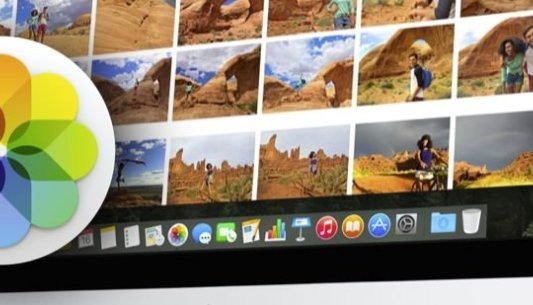 manage digital photos.jpg