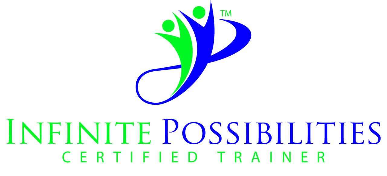 website-review-images/IP_Certified_Trainer_logo_color_purplegreen.jpg