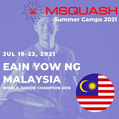 summer camps 2021 logo (17).png
