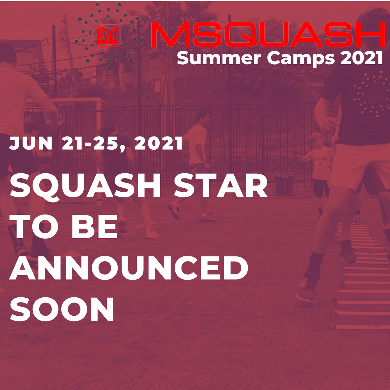 summer camps 2021 logo (22).png