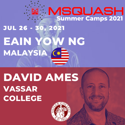summer camps 2021 logo (18).png