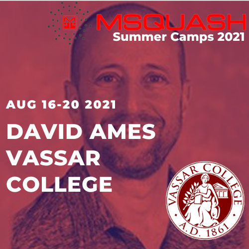 summer camps 2021 logo (7).png