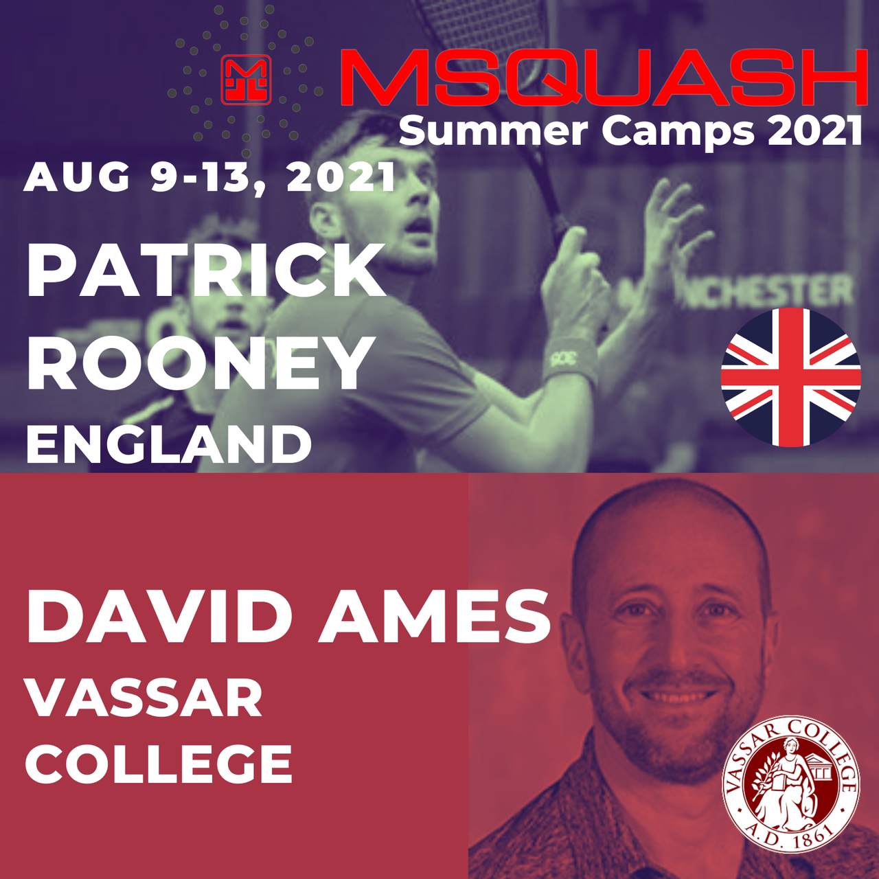 summer camps 2021 logo (30).png