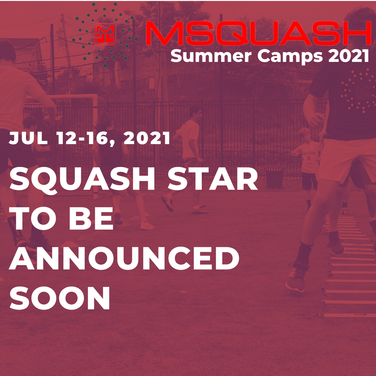 summer camps 2021 logo (21).png