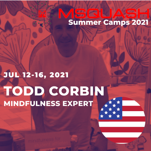 summer camps 2021 logo (2).png
