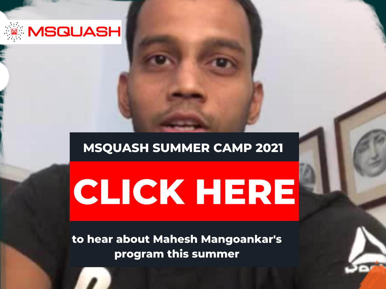 msquash summer camp 2021.png