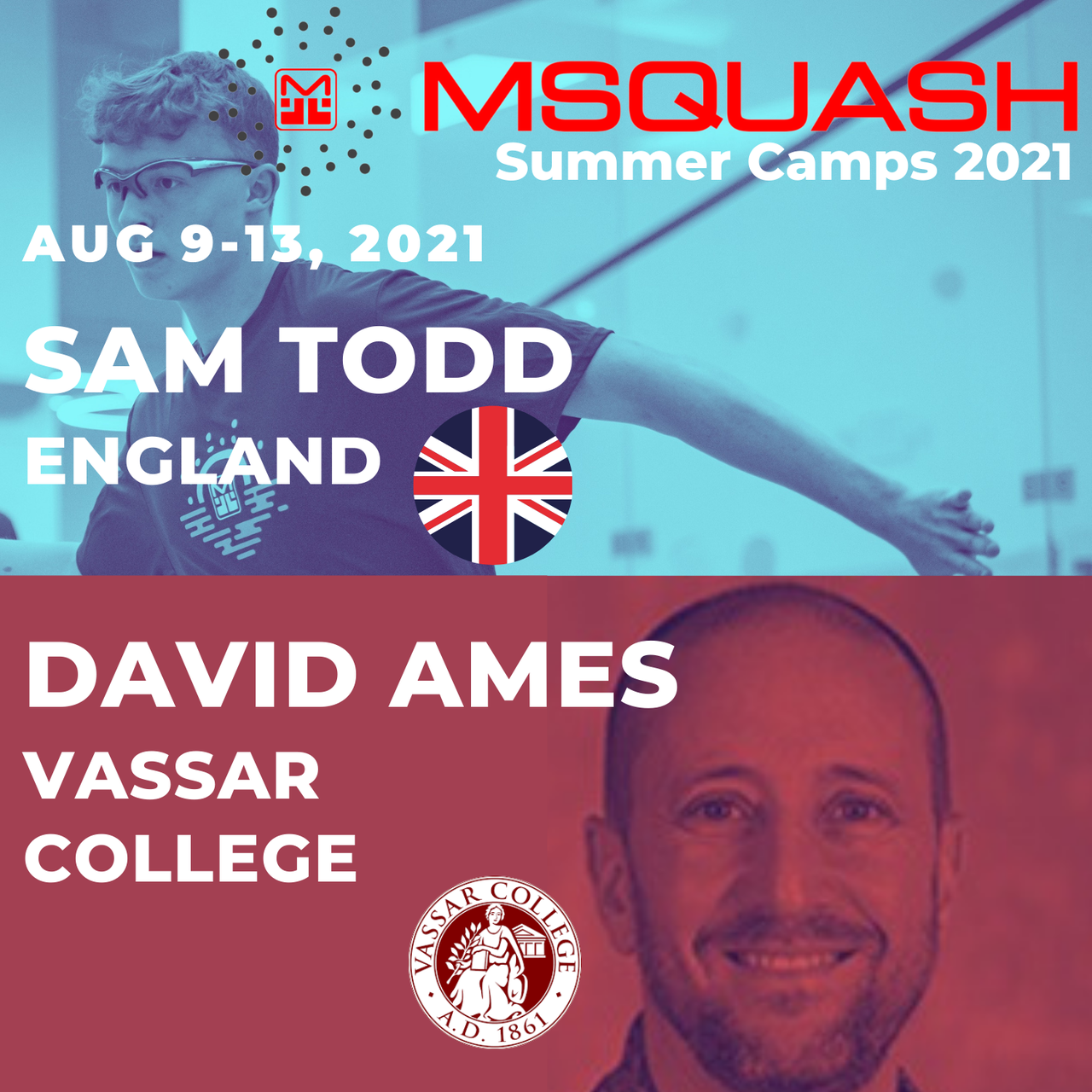 summer camps 2021 logo (23).png