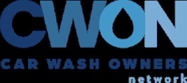 cwon logo.png
