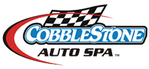 cobblestone-auto-spa-logo.png