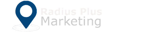 Radius Plus Marketing