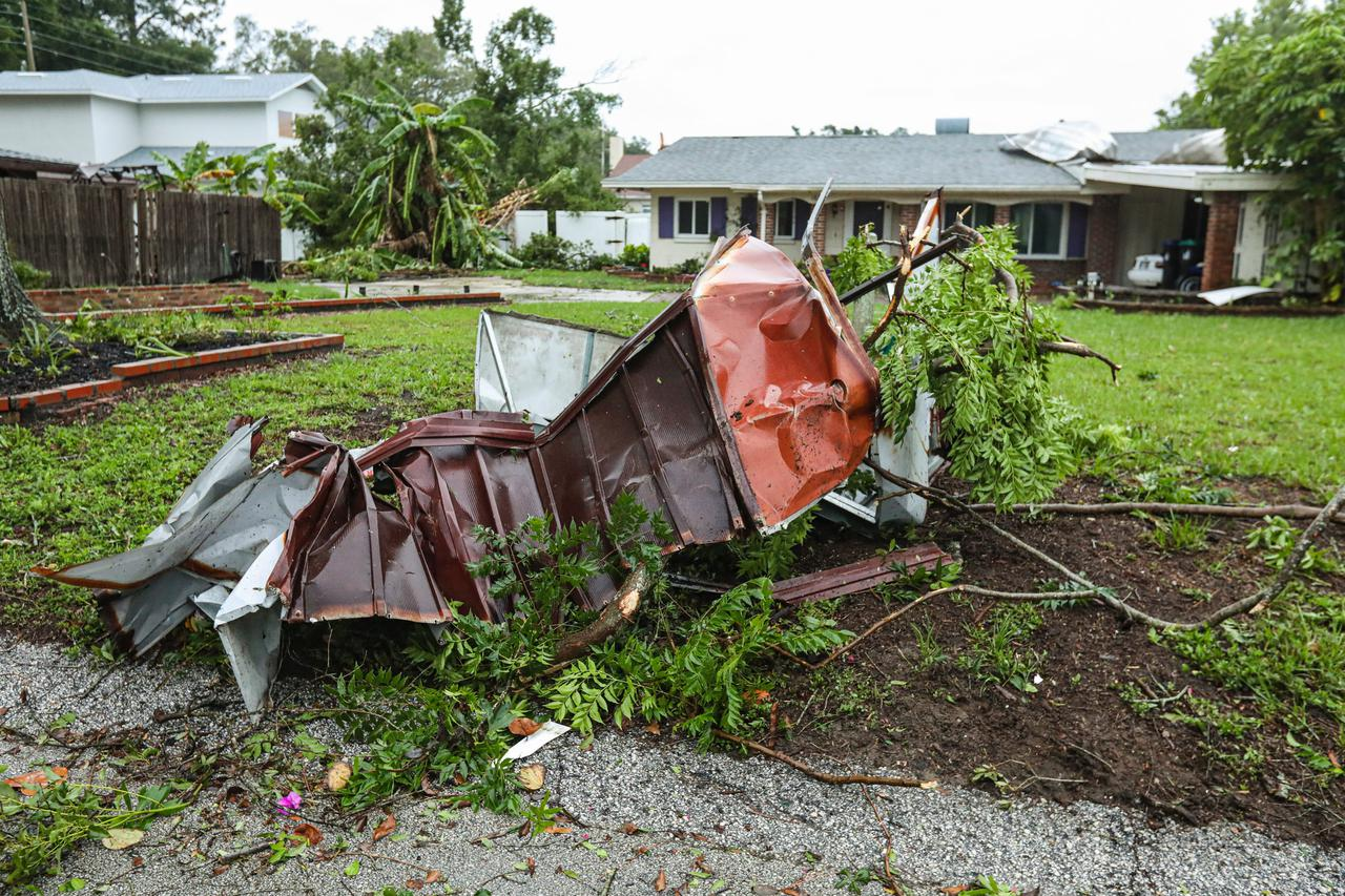 Delaware Valley Public Adjusters in New Jersey.