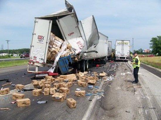 in-truck-accident-june-23.jpg