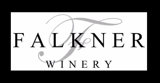 falkner winery logo.jpg