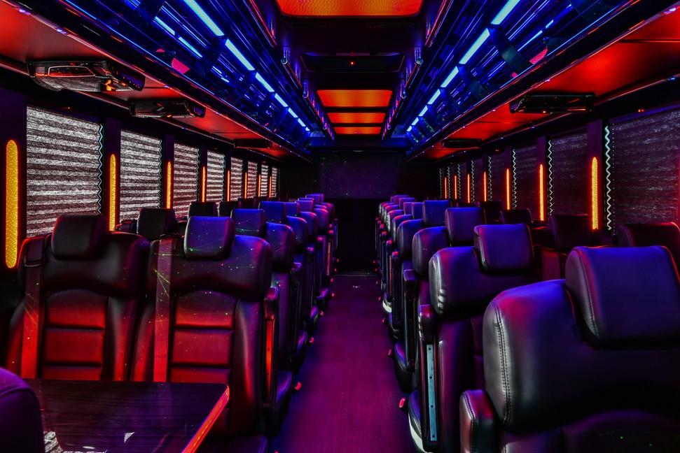 48 passenger interior 2.jpg