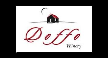 doffo winery iii.jpg