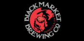 black-market-brewery.png
