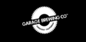 garage-brewing-company.png