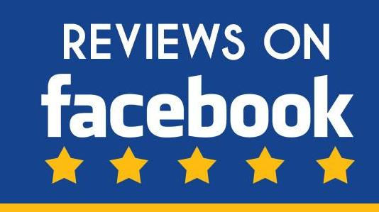 FB Review Icon.jpg