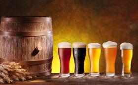 BeerTourIcon