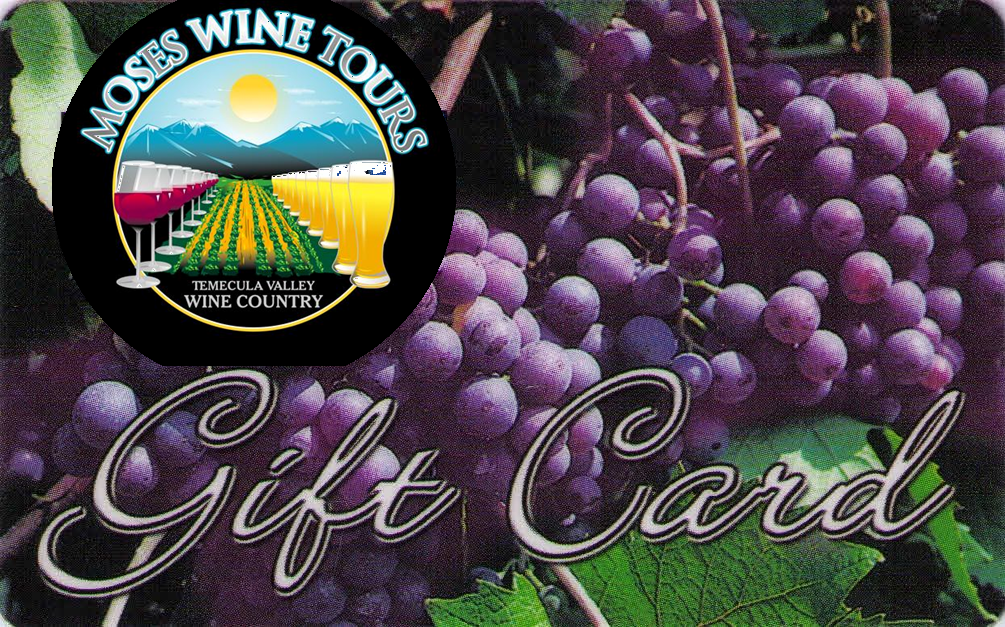 moses wine tours - homepage.png