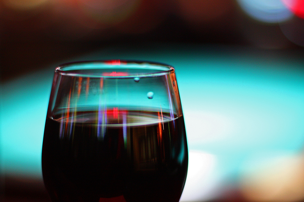red_wine_glass.jpg