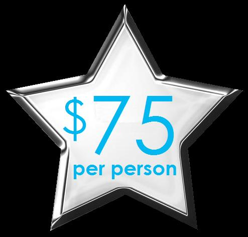 $75 Per Person Star.jpg