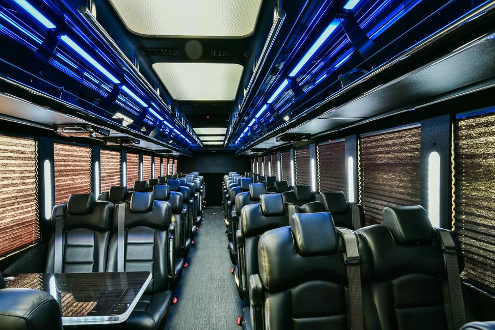 48 passenger interior 3.jpg