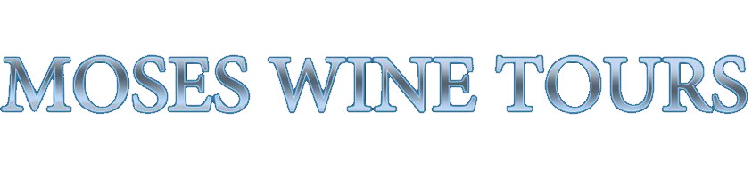 winealot.png