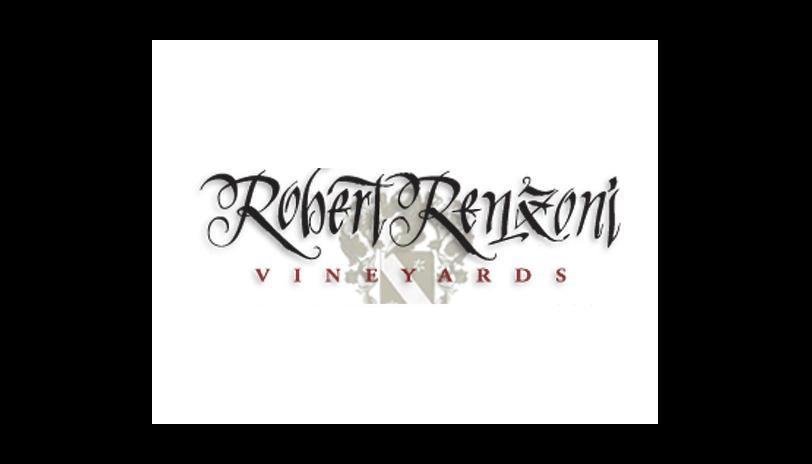 robert renzoni logo ii.jpg