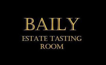 baily winery.jpg