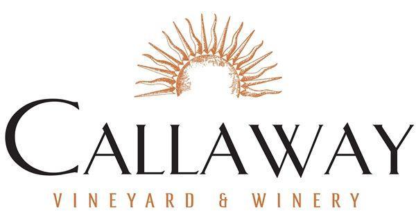 callaway winery logo.jpg